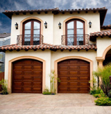 Garage door residential, commercial services